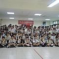 DSCN1291.JPG