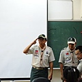 DSC_5790.JPG