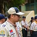 SOC_0046.JPG