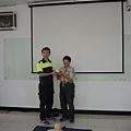 DSCN9031.JPG