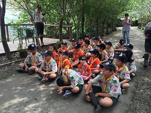 2016 棕熊營 730-731_3722.jpg