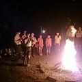 2016 棕熊營 730-731_7693.jpg