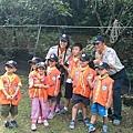 2016 棕熊營 730-731_7655_0.jpg