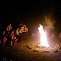 2016 棕熊營 730-731_8717.jpg