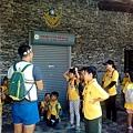 大家熱烈與獵人古道導覽哥哥合照_185.jpg