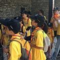 大家熱烈與獵人古道導覽哥哥合照_1247.jpg