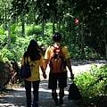 大家熱烈與獵人古道導覽哥哥合照_2596.jpg