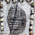 大家熱烈與獵人古道導覽哥哥合照_2739.jpg