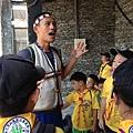 大家熱烈與獵人古道導覽哥哥合照_3033.jpg