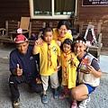 大家熱烈與獵人古道導覽哥哥合照_3746.jpg