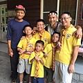 大家熱烈與獵人古道導覽哥哥合照_4342.jpg