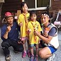 大家熱烈與獵人古道導覽哥哥合照_4358.jpg