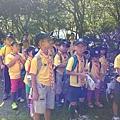 大家熱烈與獵人古道導覽哥哥合照_4612.jpg