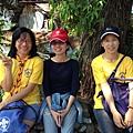 大家熱烈與獵人古道導覽哥哥合照_4640.jpg