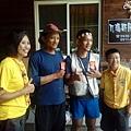 大家熱烈與獵人古道導覽哥哥合照_5007.jpg