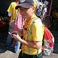 大家熱烈與獵人古道導覽哥哥合照_5093.jpg