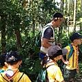 大家熱烈與獵人古道導覽哥哥合照_6712.jpg
