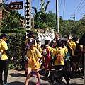 大家熱烈與獵人古道導覽哥哥合照_6699.jpg