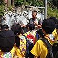 大家熱烈與獵人古道導覽哥哥合照_7646.jpg