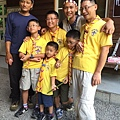 大家熱烈與獵人古道導覽哥哥合照_7970.jpg