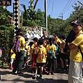 大家熱烈與獵人古道導覽哥哥合照_7803.jpg