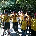 大家熱烈與獵人古道導覽哥哥合照_8896.jpg