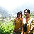 大家熱烈與獵人古道導覽哥哥合照_9456.jpg