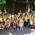 大家熱烈與獵人古道導覽哥哥合照_9443.jpg