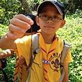 大家熱烈與獵人古道導覽哥哥合照_9768.jpg