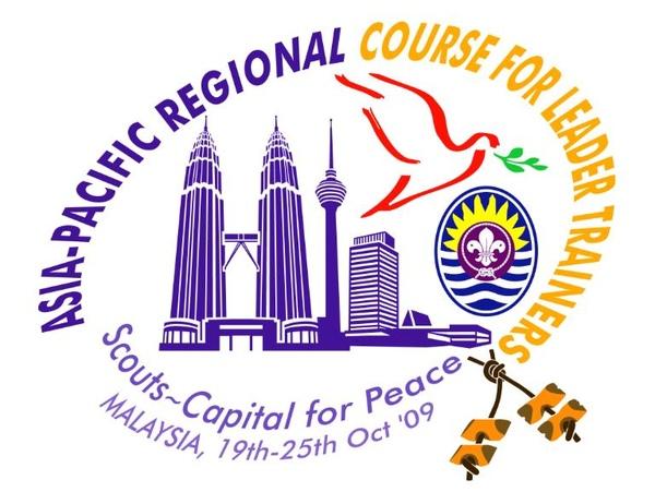 Logo-APR-CLT.jpg