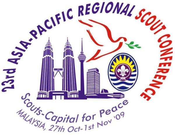 Logo-APR-Conf.jpg