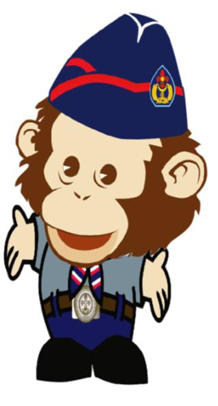Mascot-Rick.jpg
