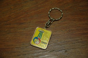 metal_key_holder_175-300x199.jpg