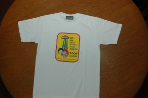 plain_white_round-neck_p12500-300x199.jpg