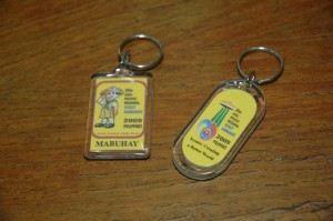 plastic_key_holder_050-300x199.jpg