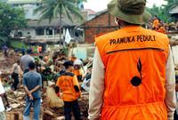 indonesian_flood1_jpg_articleimage.jpg