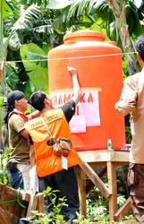 indonesian_flood2_jpg_medium.jpg