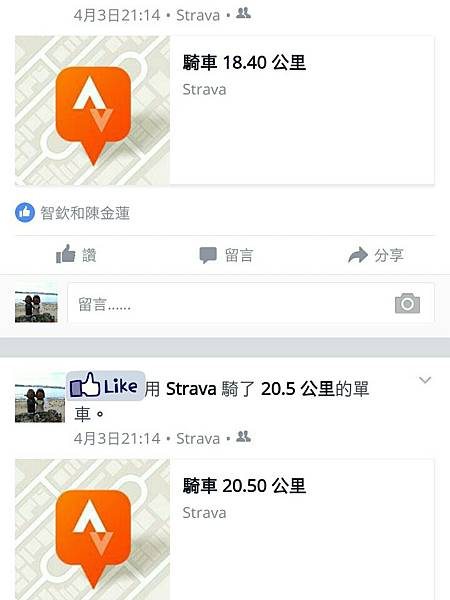 2016.04.03騎腳踏車遊安平.jpg