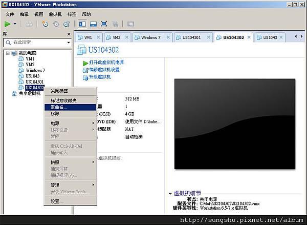 2011-10-26_113335.jpg