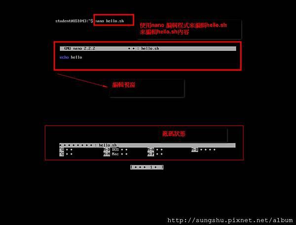 2011-10-26_131756.jpg