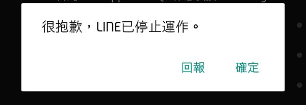 008_login00.png