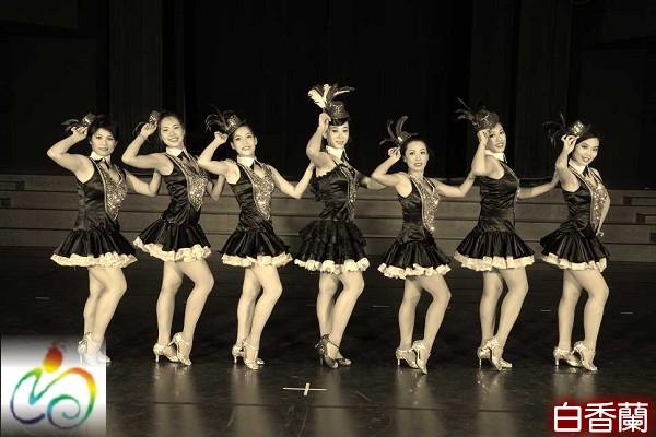 舞群照-1.jpg