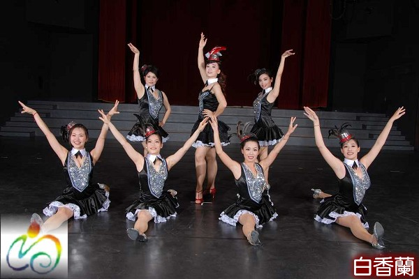 6大腿舞.jpg