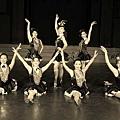 6大腿舞-1.jpg