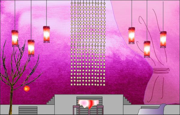 2010玉琳國師舞台設計3-2場.jpg