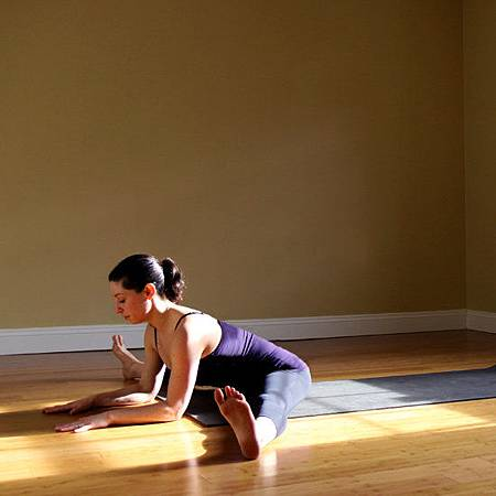 Seated-Straddle-Pose