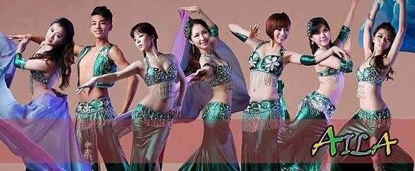 dance-company-aila-mask9