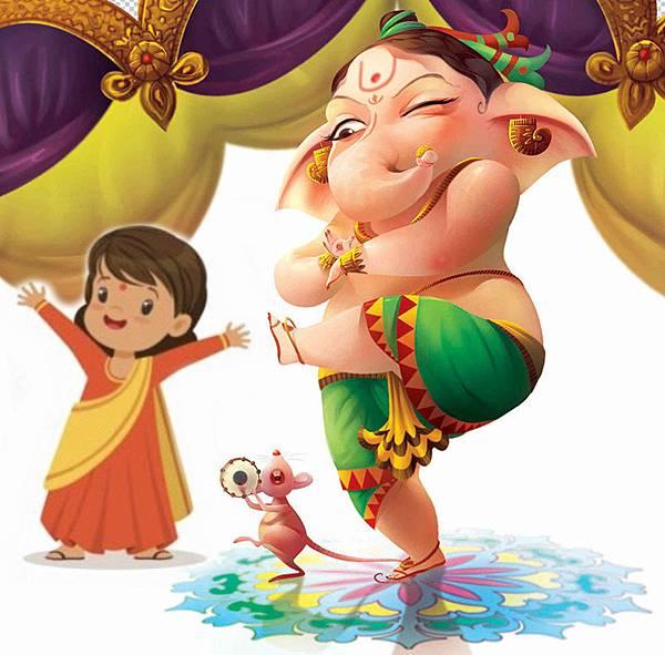 兒童營圖片小象神跳舞-1.jpg