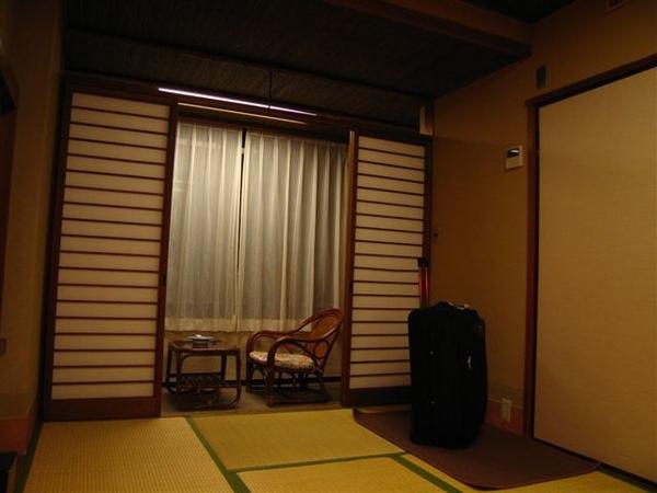日本關西行