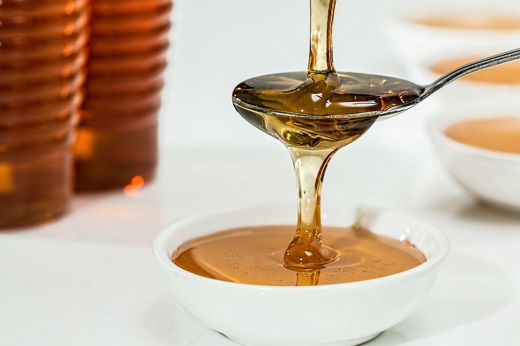 honey-1006972_1280.jpg